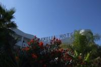 a-hotel-4
