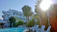 hotel-magnolia014