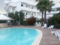 hotel-con-piscina002